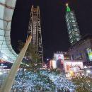 Taipei Night Tour including Din Tai Fung Dinner