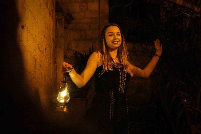 Nocturnal Tours Trogir & Split - Myths and Legends of Old Trogir Tour