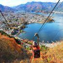 富士山五合目+河口湖遊覽船一日遊(含精緻午餐+纜車遊船券+日本當地優質團)
