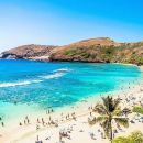 Tour of North Shore and Hanauma Bay