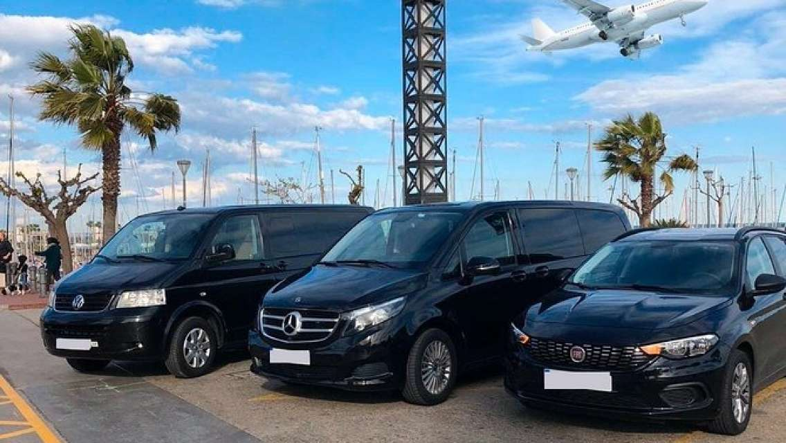 Private Transfer from Cardiff Airport to Cardiff City