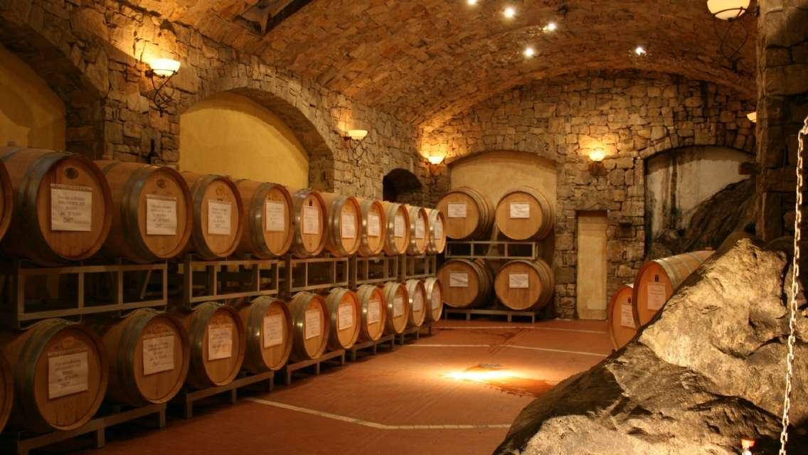 意大利弗朗齊亞柯達 Franciacorta 起泡酒品酒購物之旅,米蘭往返一日遊