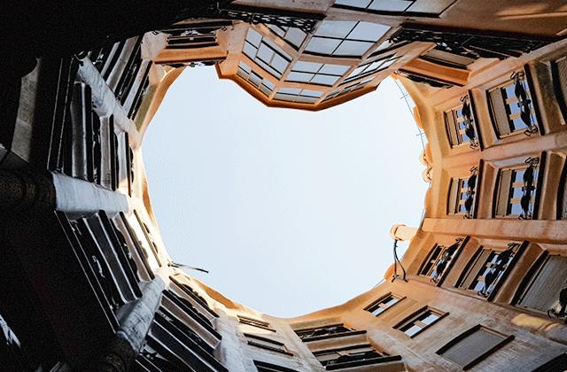 바르셀로나 & 가우디 인문학 소그룹 오전투어