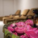 Vietnam's Premier Spa, SEN SPA - Providing Mind and Body Relaxation