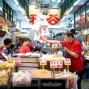 Small Group Kowloon Michelin Star Street Food and Culture Tour