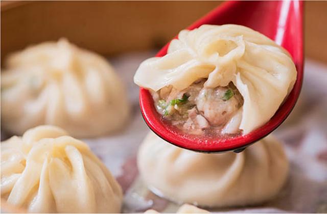 홍콩 딩딤 1968 레스토랑 식사권