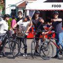 Private NYC Bike Tour