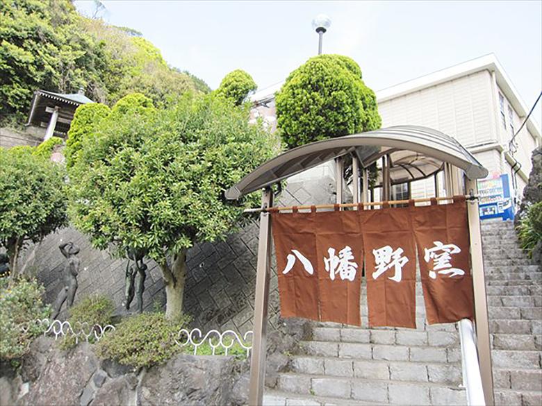 【静岡・伊東・茶香炉作り】★いい香りと優しい灯りでリラックス空間を。