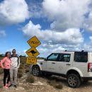 Kangaroo Island 4wd - Best of KI
