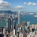 香港大學+太平山頂+克頓道+維多利亞界石+松林歷史徑+盧押道一日遊