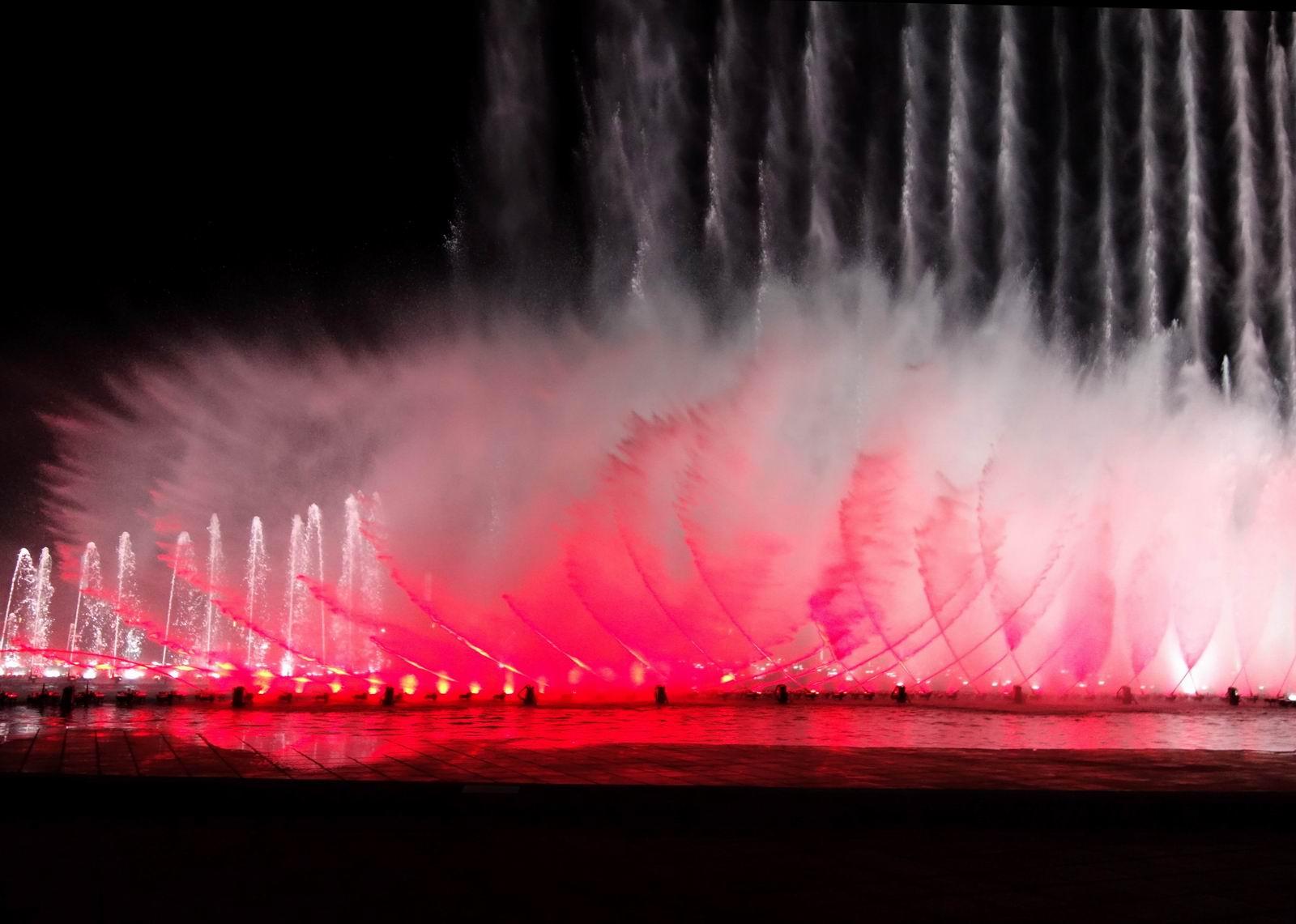 大連東港+東方威尼斯水城+星海廣場+蓮花山觀景台+夜景一日遊(一單一團 買大贈小)