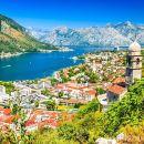 Montenegro Full-Day Tour from Dubrovnik