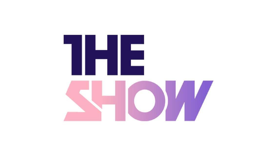 SBS MTV-THE SHOW 之旅體驗體驗票