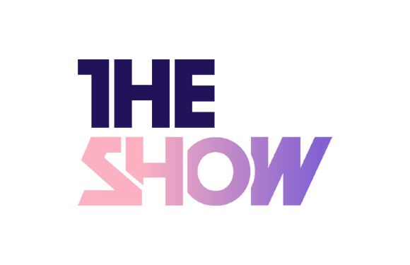 SBS MTV-THE SHOW 之旅體驗體驗票