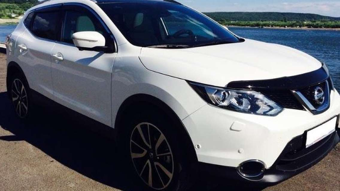 Taxi from your Sochi hotel to Sochi airport (AER)