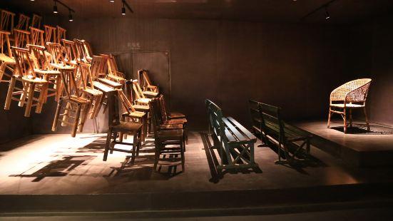 景德鎮陶瓷工業遺產博物館
