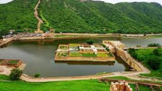 Fabulous Jaipur Sightseeing