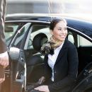 Low Cost Private Transfer From Malmö Sturup Airport to Copenhagen City - One Way