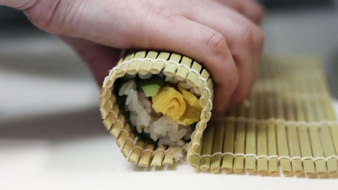 Learn to Cook Signature Japanese Dishes with a Delightful Local in Sapporo