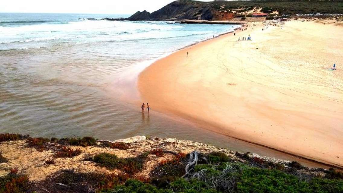 National Park West Coast Half Day Tour from Lagos