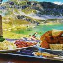 Cetinje & Njegusi Ham and Cheese Tasting Private Tour