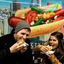 Chicago Favorites Ultimate Food & Walking Tour