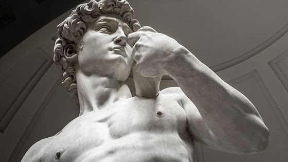 Skip the Line: Florence Accademia and Uffizi Gallery Small Group Tour