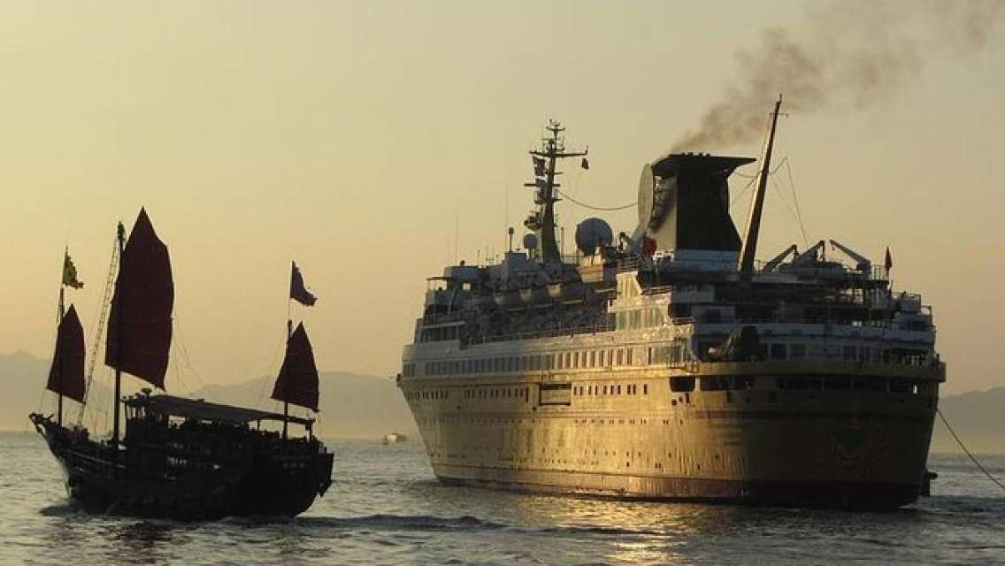 Private tour - custom shore excursion for cruise passengers - 7 hours