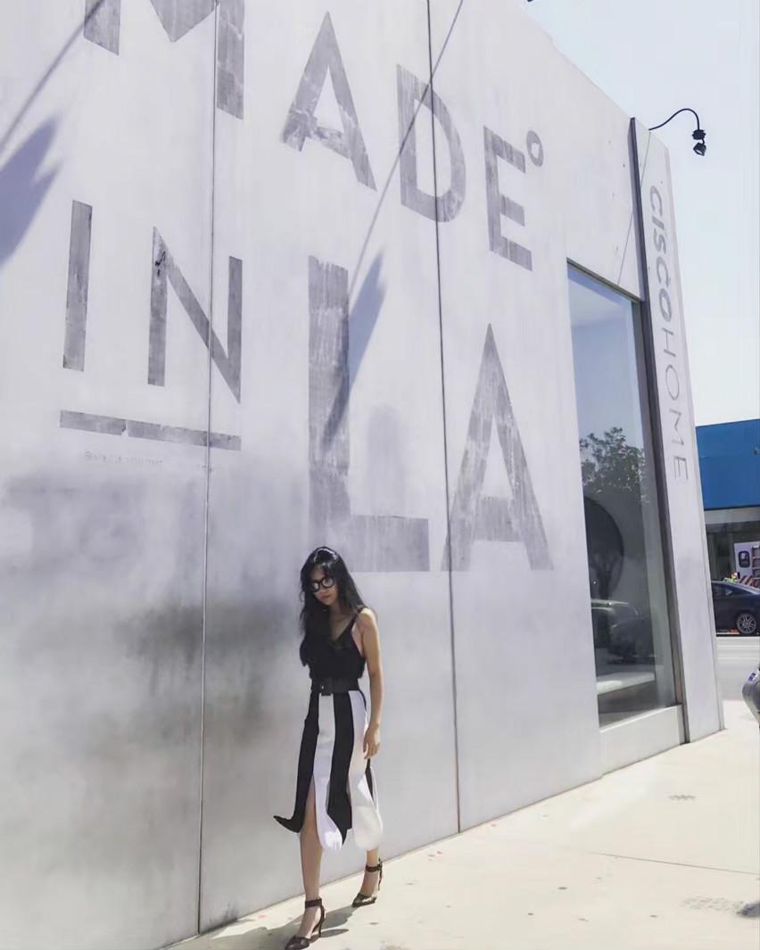 洛杉磯天使鐵路+INS網紅牆+布拉德伯里大樓+最後的圖書館一日遊(中文司導/網紅打卡)