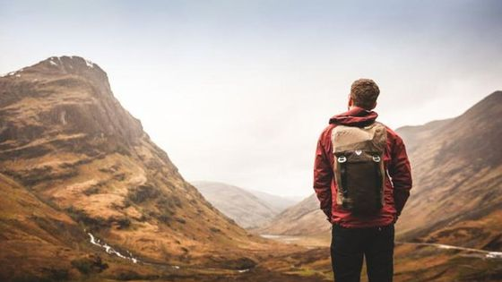 Oban, Glencoe, Highlands Lochs & Castles Small Group Day Tour from Glasgow