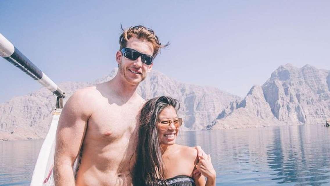 Full Day Dhow Cruise :Khasab Tours (weddings & honeymoons)