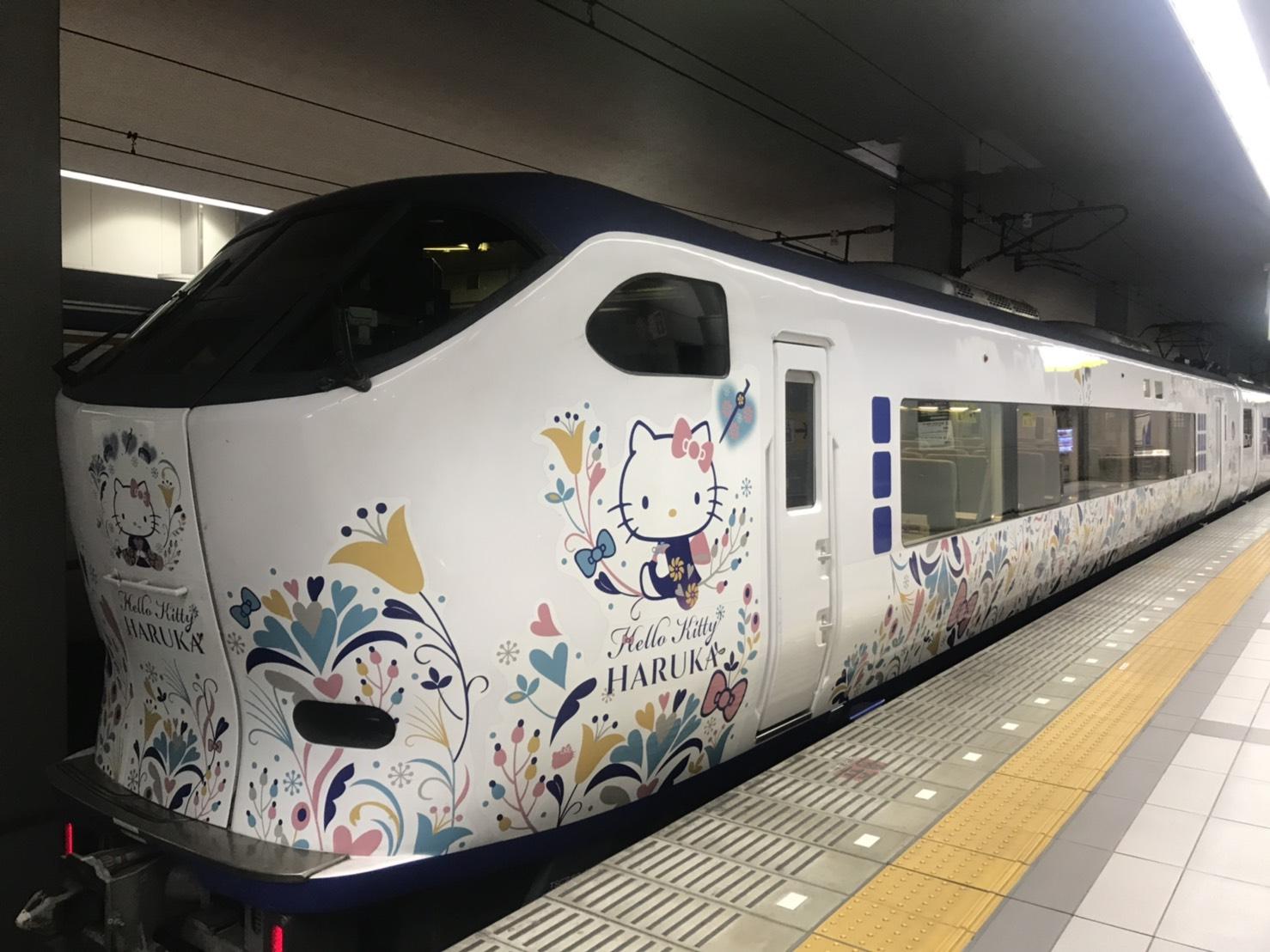 日本關西 JR PASS 鐵路周遊劵1日/2日/3日/4日/廣域5日(電子兌換券)