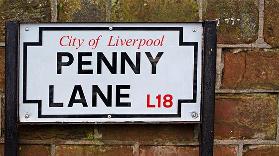 Private 3 hour Beatles Tour of Liverpool by Taxi