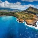 Family-Friendly Private Circle Island Tour of Oahu