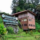 Private Full Day Kinabalu National Park Tour with Canopy Walk Including Lunch