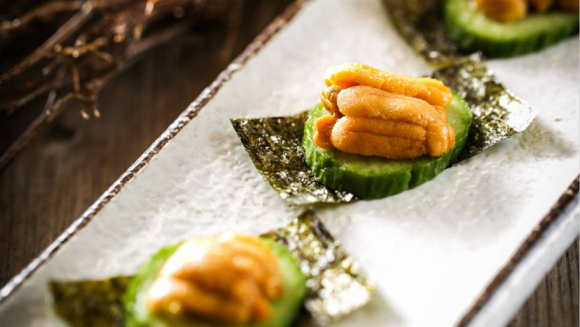 滿屋日本料理放題 - 優惠套餐(低至94折)
