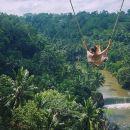 Bali Swing All Inclusive Experience