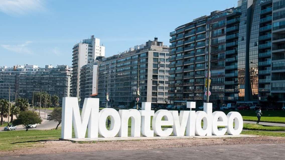 PACK 2: Transfer in - Tour Montevideo - Punta del Este - Transfer out