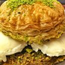 Private Tour - Istanbul Food Walking Tour of Kadikoy with Breakfast