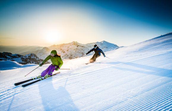 琵琶湖谷/箱館山 玩雪 or 滑雪一日遊(大阪/京都皆可出發)