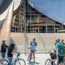 Historic Core and More DTLA Bike Tour
