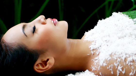 50% Off | Oasis Spa Package in Chiang Mai (Transport Included)
