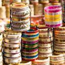 印度焦特布爾 Jodhpur 城市觀光一日遊