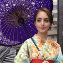 在夢京都換上美麗的和服漫遊京都!兩手空空+翌日歸還+行李寄送(京都清水寺和服租賃)