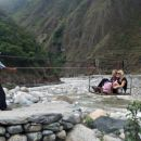 Private 5-Day Inca Jungle Adventure with CHIMOMA Tour