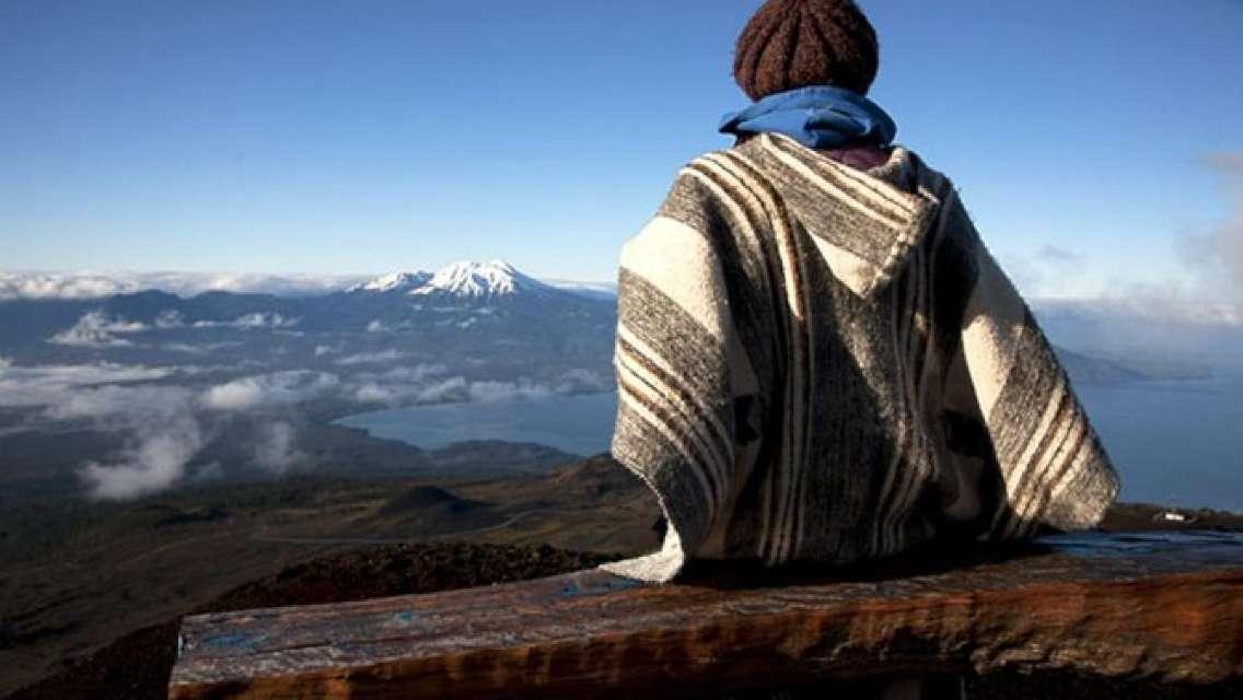 Osorno Volcano Day Trip from Puerto Varas