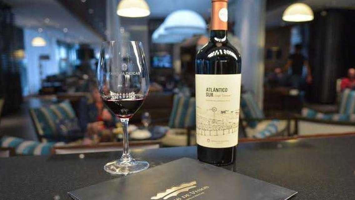 Visit and tasting Bodega Juanico