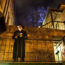 The Rocks Ghost Tours with Guide in Sydney