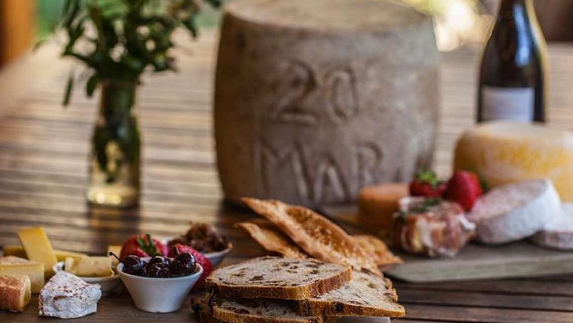 Bruny Island All Inclusive Gourmet Day Trip from Hobart