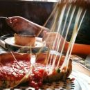 Best of Chicago Tour Including a Deep-Dish Pizza